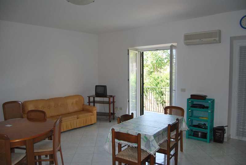 Casa Vacanze - Pesco (216)