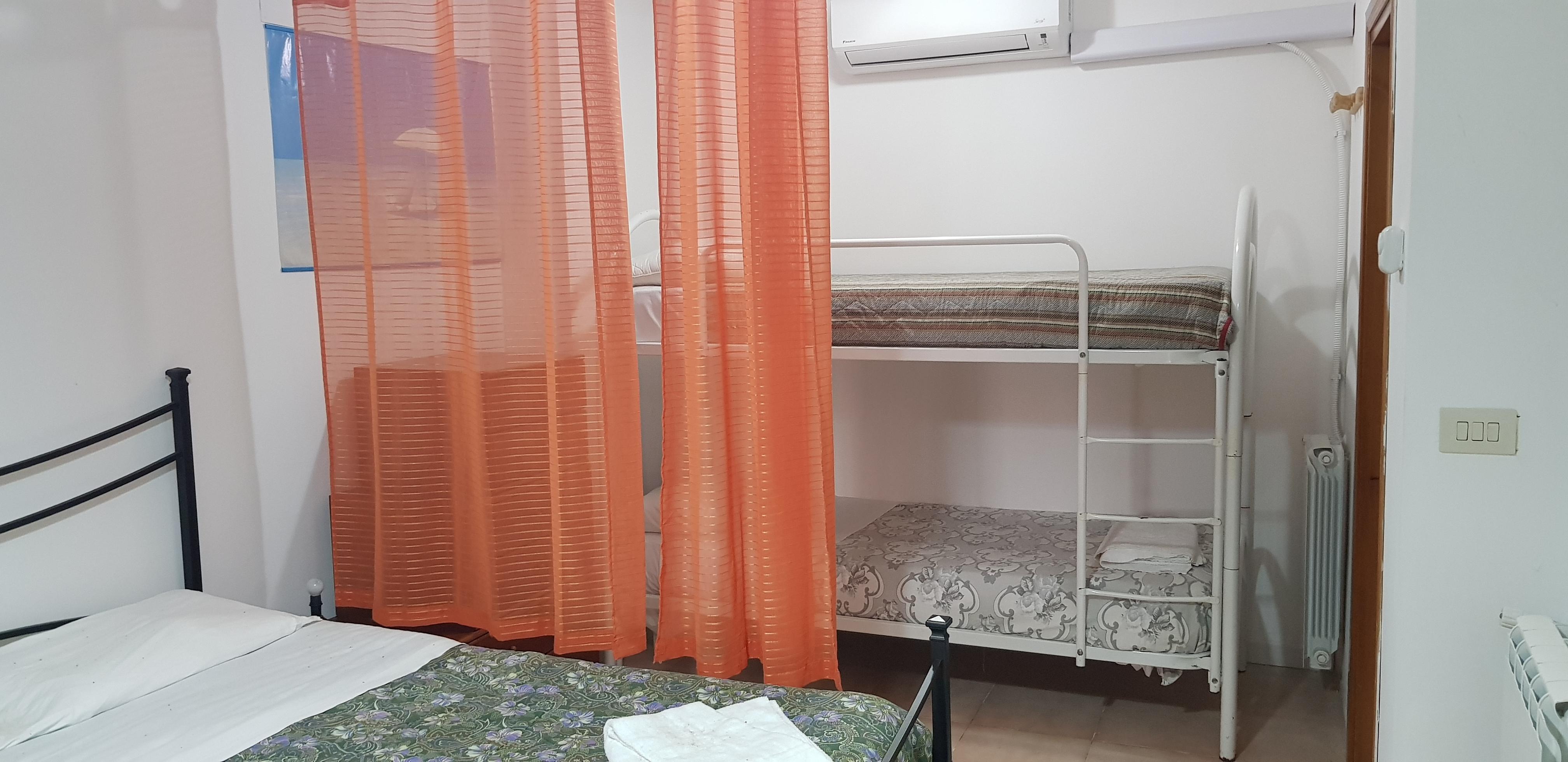 Incantamondo Ventotene casa vacanza b&b a ventotene ...